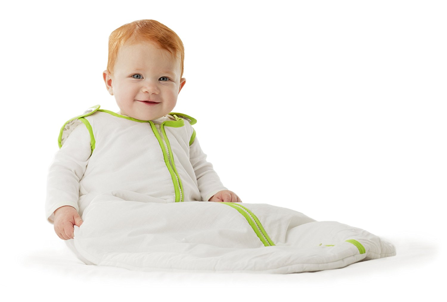 best-baby-sleeping-bag