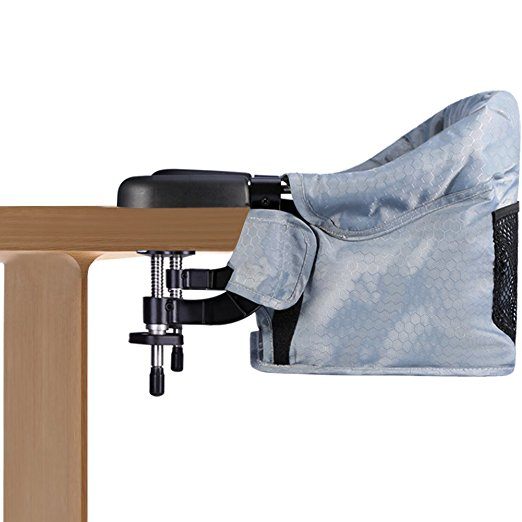 best table high chair