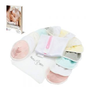 baby-bliss-pads
