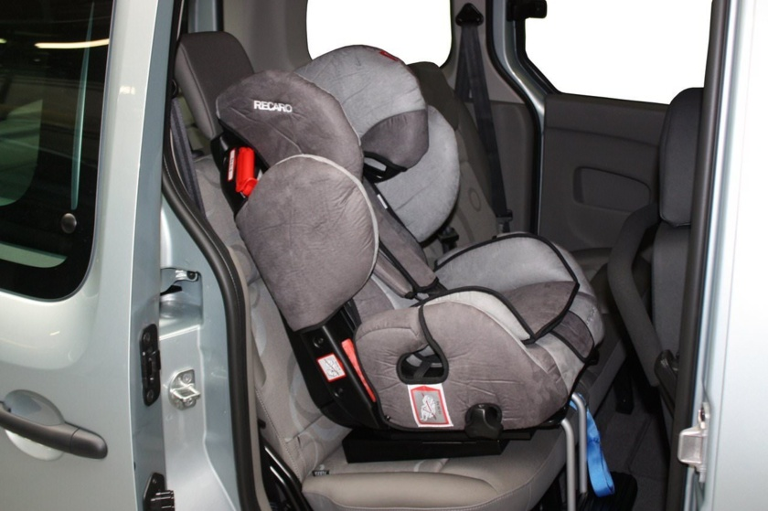 best-baby-car-seat