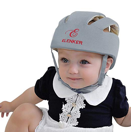 adjustable helmet elenker
