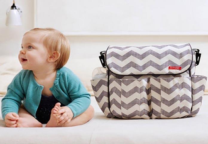 best baby diaper bags