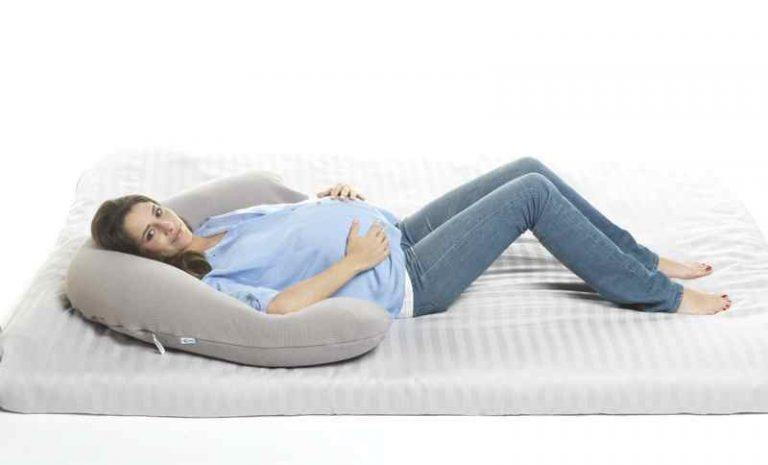 cheap-nursing-pillow