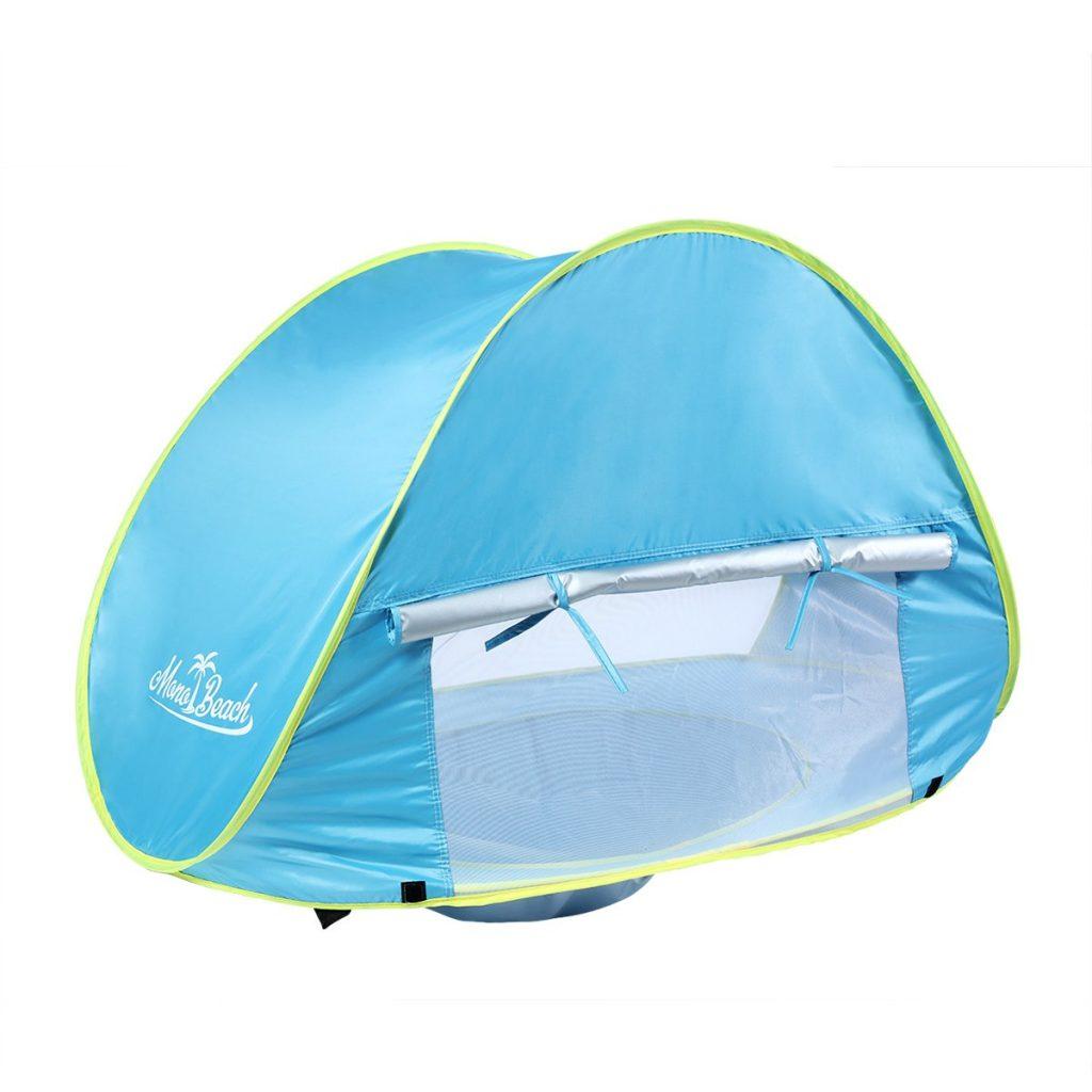 monobeach tent