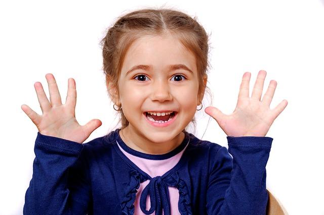 sign language for infants